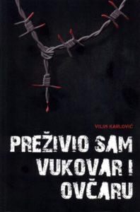 Knjiga-Pre%C5%BEivio-sam-Vukovar-i-Ov%C4%8Daru-198x300.jpg