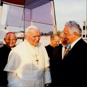 Covjek Vjere Nade I Ljubavi Kardinal Franjo Kuharic 2 Dio Hkm