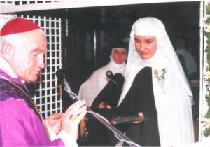 Covjek Vjere Nade I Ljubavi Kardinal Franjo Kuharic 3 Dio Hkm