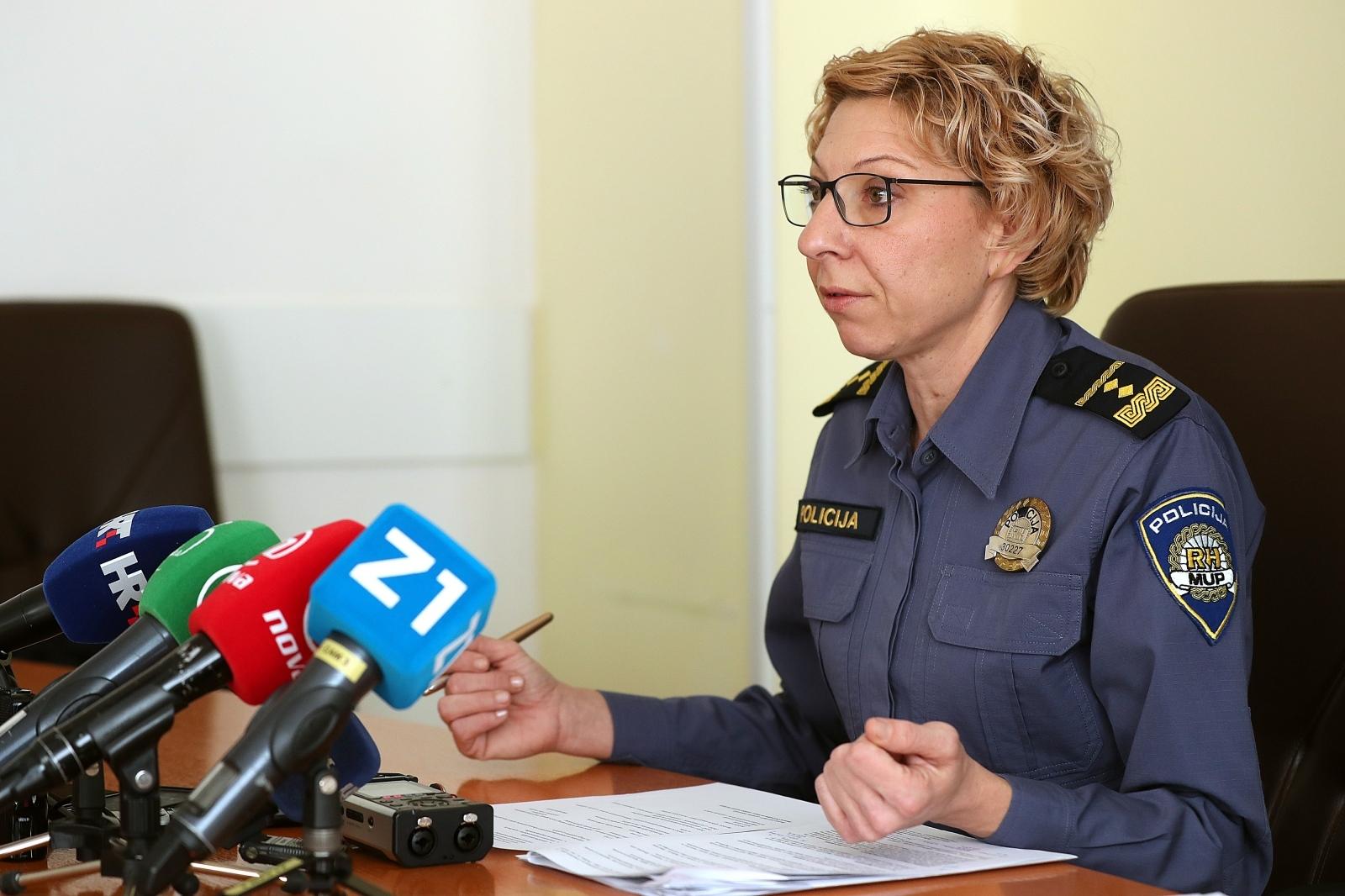 PRIJEVARE NA KUĆNOM PRAGU: Policija upozorava građane