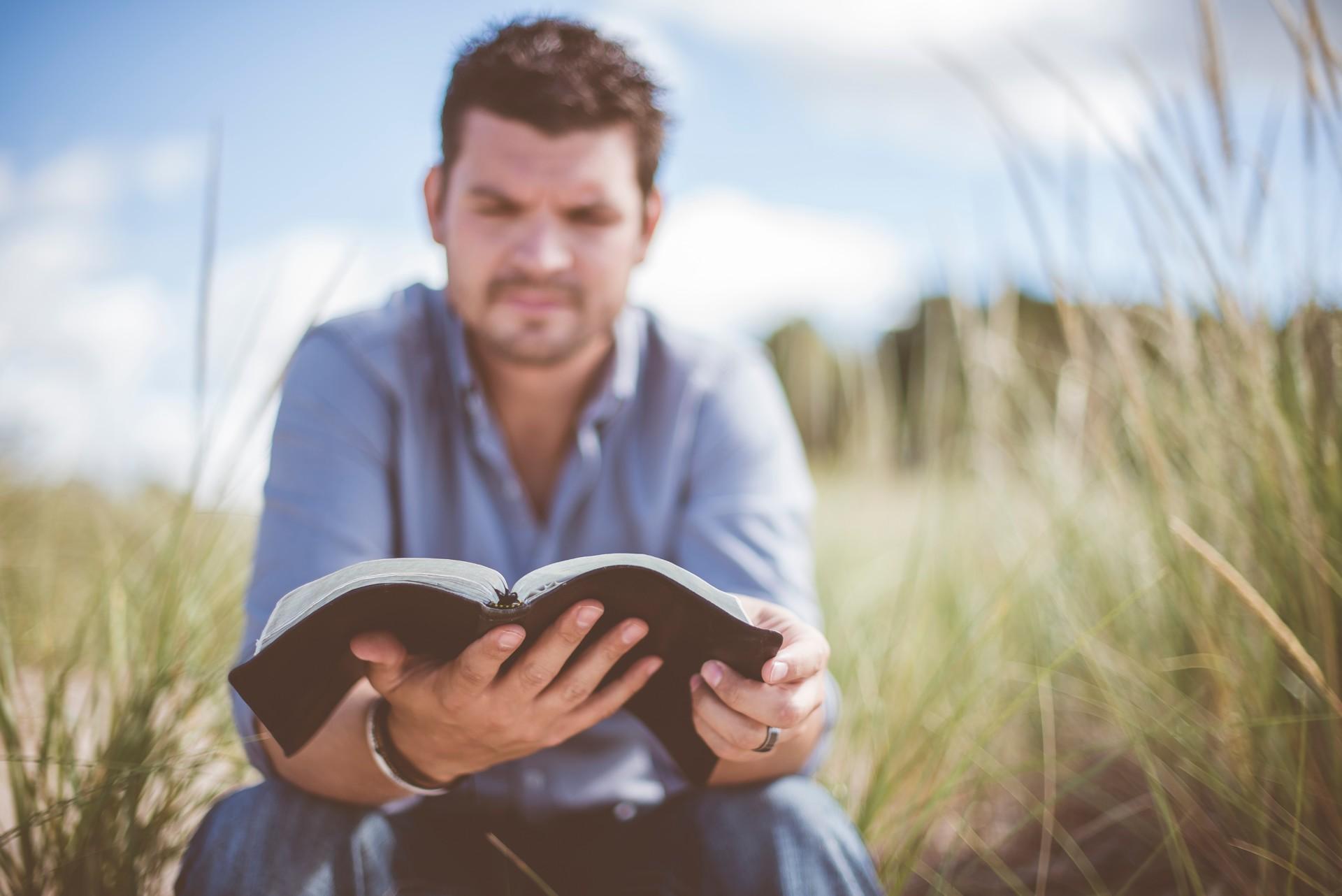Upoznavanje kršćanskog čovjeka što očekivati