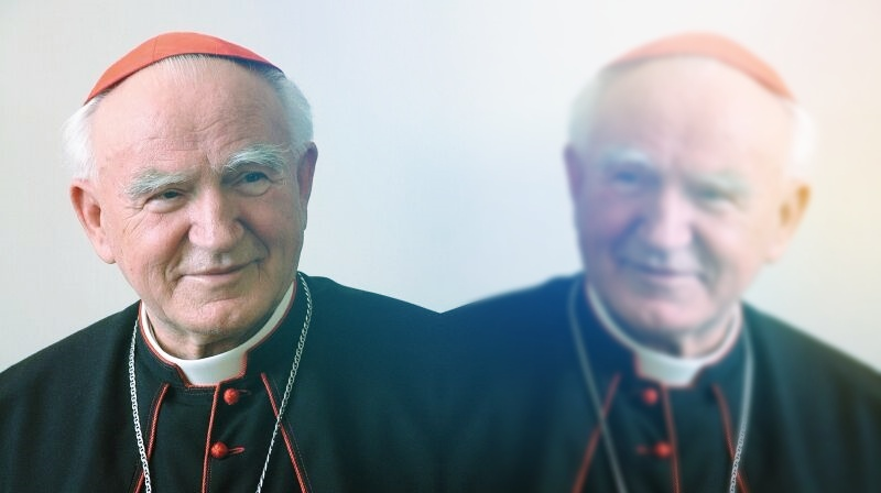 Nova Knjiga Poslanica Kardinala Kuharica Hkm
